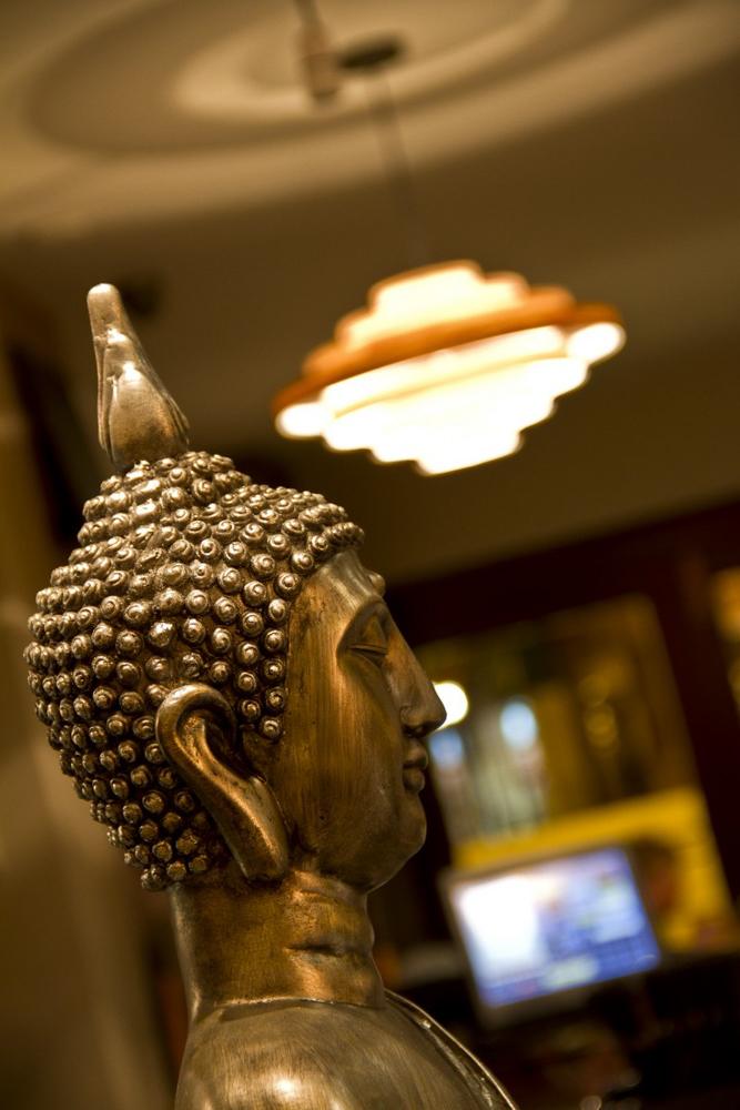 Home ayuthaya thai restaurant for Ayutthaya thai cuisine bar